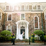 toronto wedding photographer estates of sunnybrook affordable wedding photography