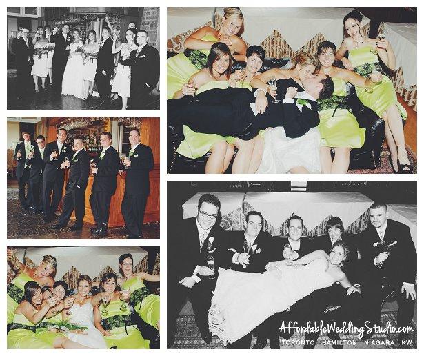 toronto wedding photography toronto wedding photographer toronto wedding affordable wedding photography affordable wedding photographer affordable