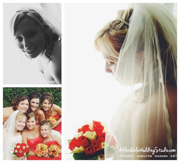 hamilton wedding photography hamilton wedding photographer hamilton wedding affordable wedding photography affordable wedding photographer affordable